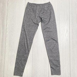 UO Out From Under Gray Leggings XS